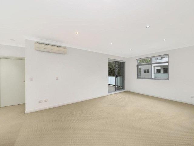 38/212 Mona Vale Road, NSW 2075