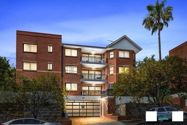 15/253-255 Carrington Road, NSW 2034