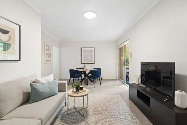 3/289 Stanmore Road, NSW 2049