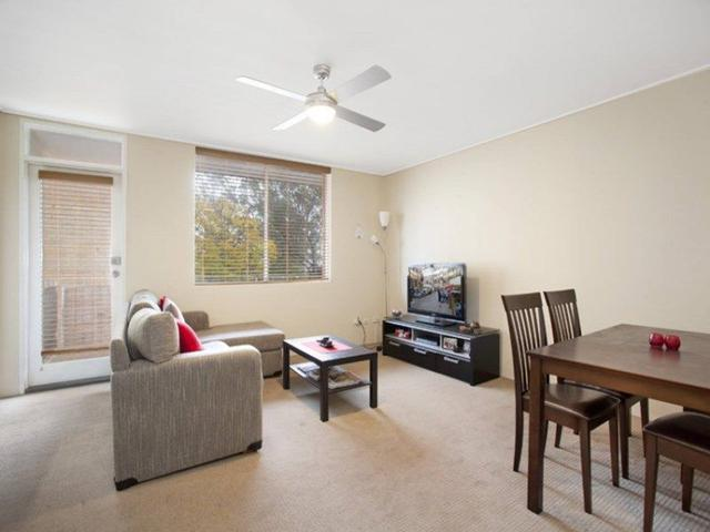 3/386 Mowbray Road, NSW 2067