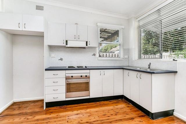 2/18 Edwin Street, NSW 2044