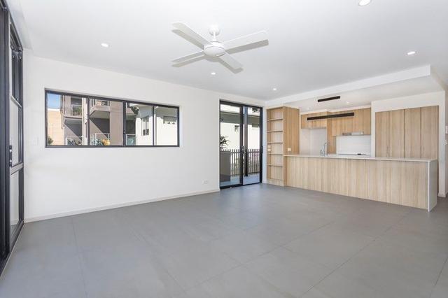 2/53 Gordon Street, QLD 4120
