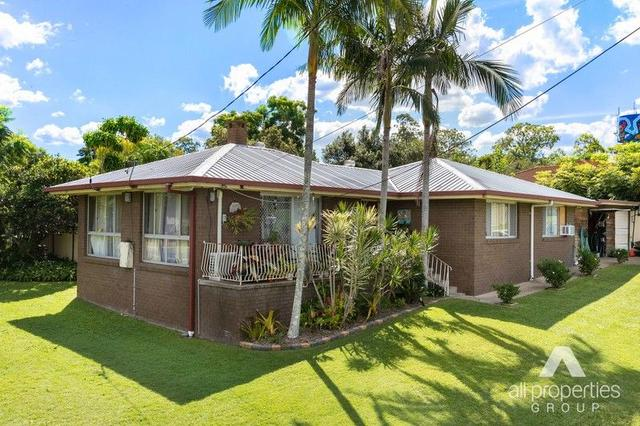 2 Grand Central Court, QLD 4124