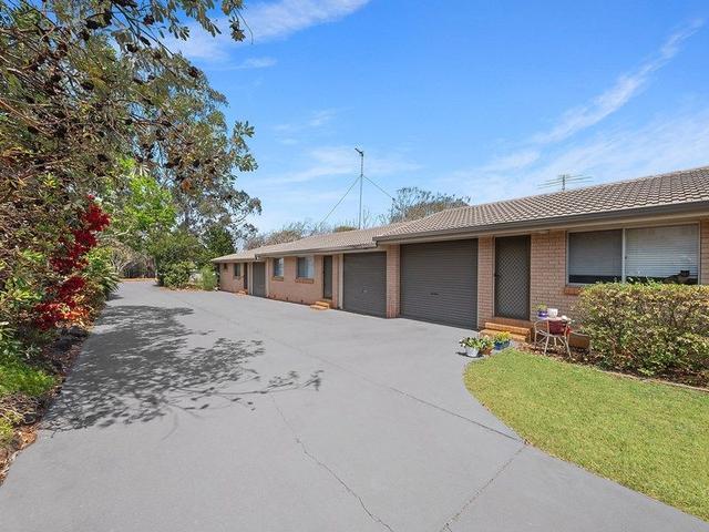 3 Hume Street, QLD 4350