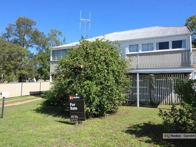 3 Bridge Street, QLD 4625