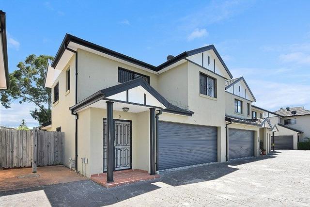5/36 Louis Street, NSW 2142