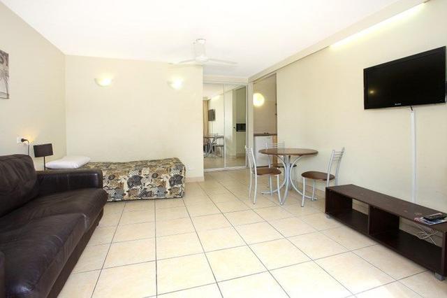 35/2877 Gold Coast Hwy, QLD 4217