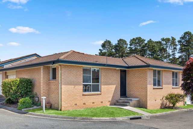 31/61 Kirkham Street, NSW 2577