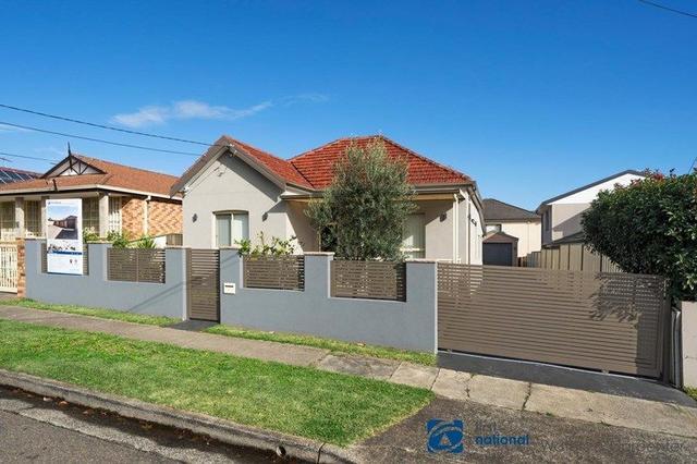97 Harrow Road, NSW 2144