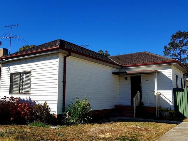 66 Koonoona Avenue, NSW 2163
