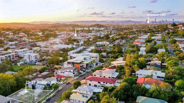 23-27 Raffles Street, QLD 4122