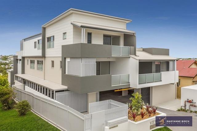 101/39 Forbes Street, QLD 4171