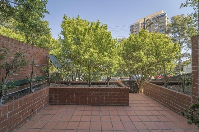 3/15 Langley Avenue, NSW 2090