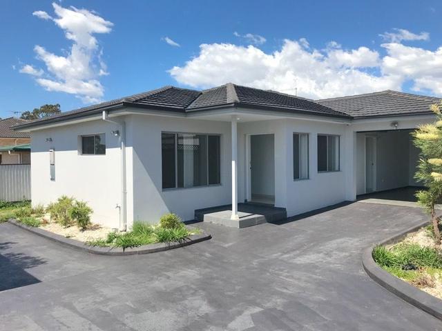 60C Chelmsford Rd, NSW 2145