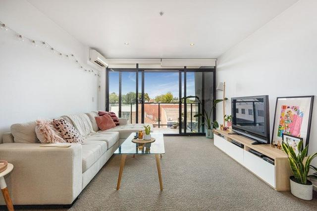 311/157-163 Burwood Road, VIC 3122