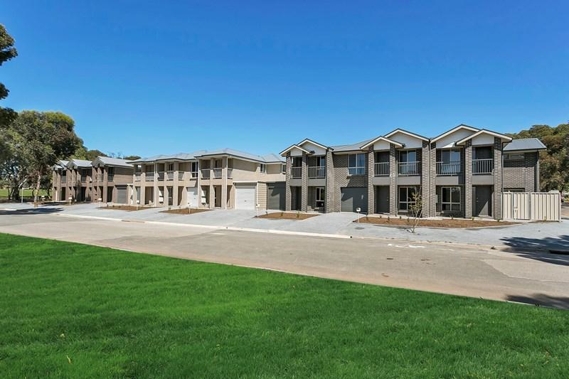 42 44 ipari terrace morphett vale real estate for sale for 44 the terrace