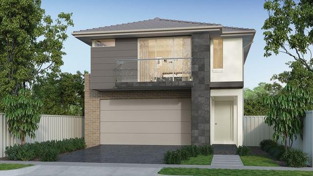 3 Renshaw Street, NSW 2557