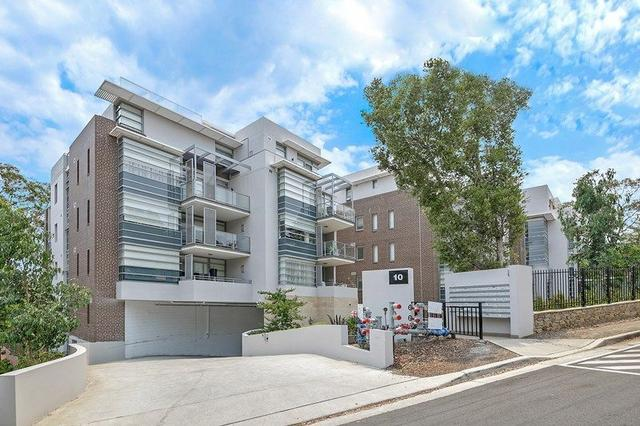 37/10 Drovers Way, NSW 2070