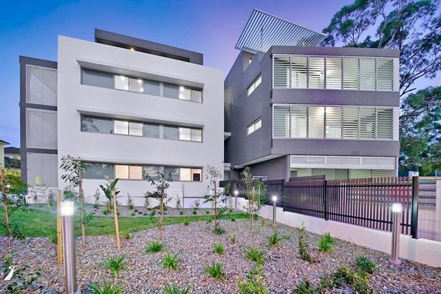 207/161-163 Mona Vale  Road, NSW 2075