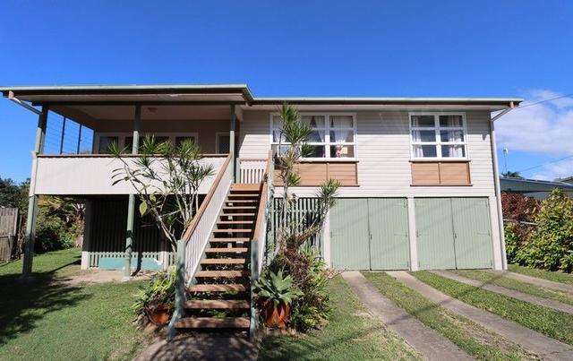 3 Hume Street, QLD 4740
