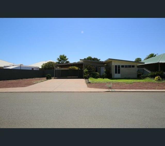 3 Seasnake Court, WA 6714