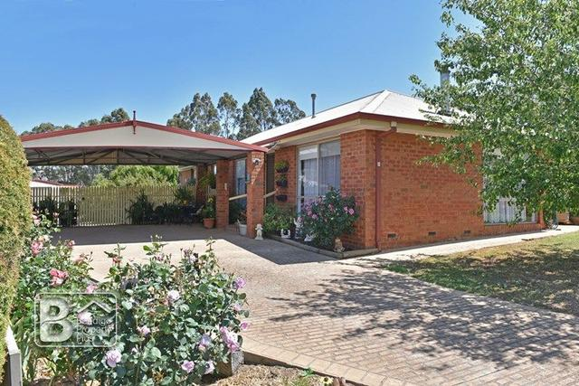 3 Ely Court, VIC 3450