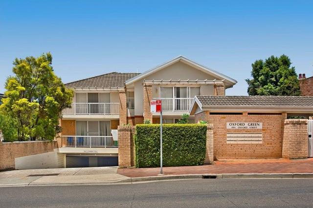 1/48A Oxford Street, NSW 2121