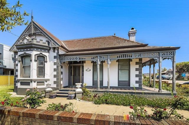 1 Carilla Street, NSW 2134