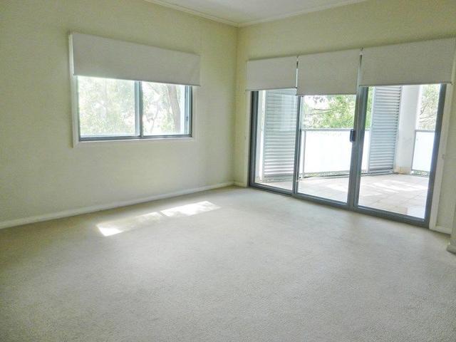 11/2-6 Bundarra Avenue, NSW 2076