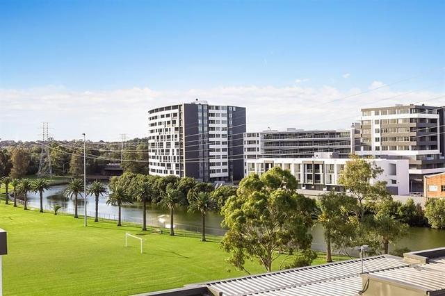 307/243-249 Canterbury  Road, NSW 2193