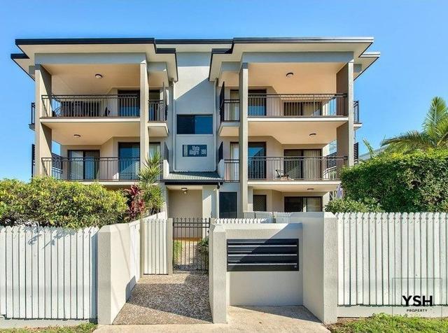 7/190 Wellington Road, QLD 4169