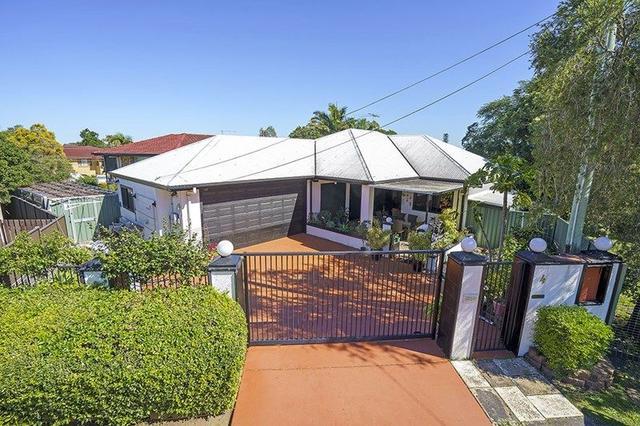 4 Kana Crescent, QLD 4127