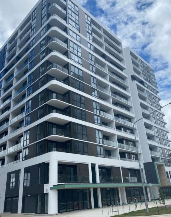210/2 Gribble Street, ACT 2912