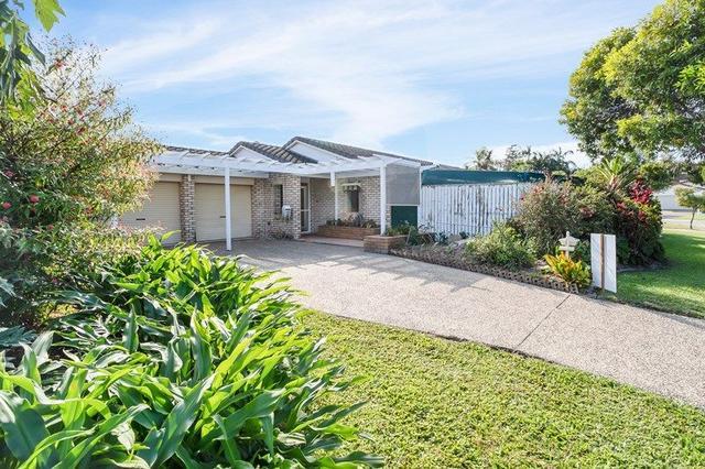 4 Suncrest Court, QLD 4740