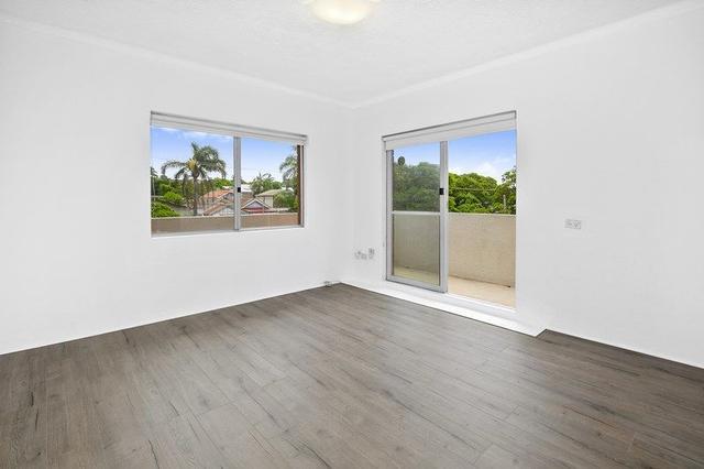 9/25 Oliver Street, NSW 2096