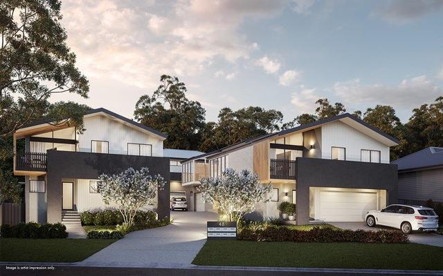 No48, 48 Beath Crescent, NSW 2290