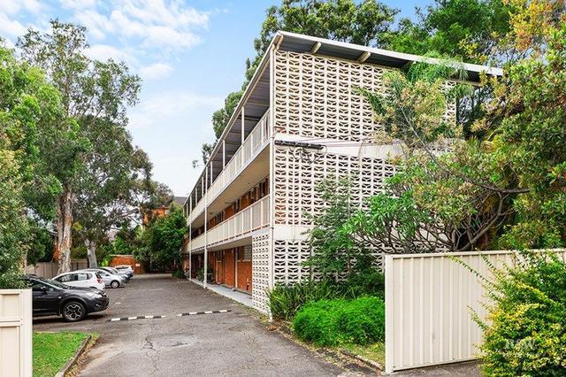 27/11 Church Street, NSW 2131