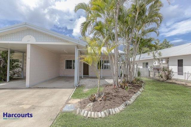 2/27 Kayleen Court, QLD 4818