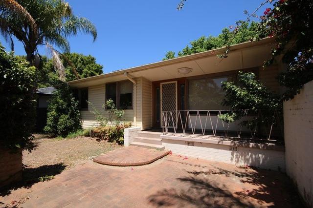 4 Brallos Avenue, NSW 2173
