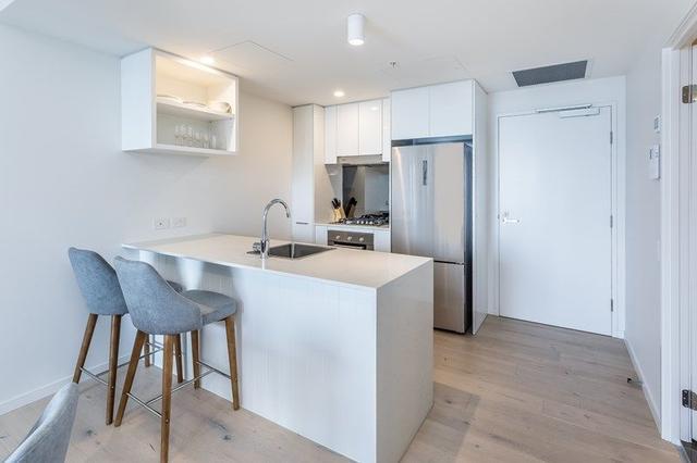 11002/22 Merivale Street, QLD 4101
