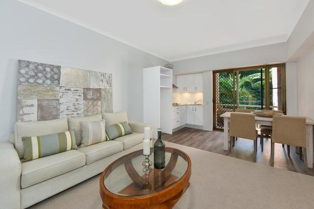 312/79 Cabbage Tree Road, NSW 2104