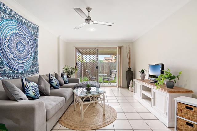 5/90 Webster Road, QLD 4508