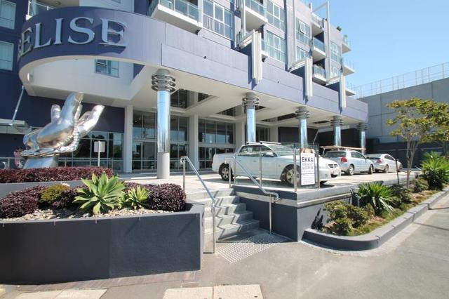 510A-510C St Pauls Terrace, QLD 4006