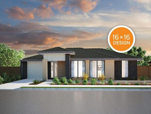 19 Connell Road, VIC 3764
