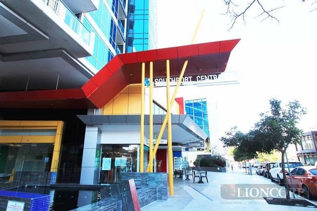 2807/5 Lawson Street, QLD 4215