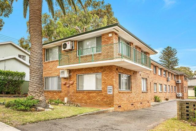 5/45 Searl  Road, NSW 2230