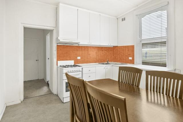 Rear 121 Pittwater Road, NSW 2095