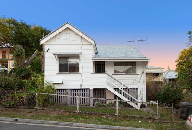 14 Longwood Street, QLD 4102