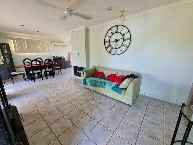 2 Caleys Court, QLD 4342