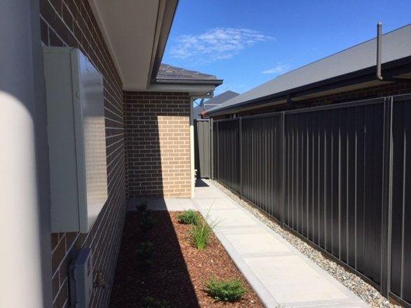 B/21 Eastwood  Avenue, NSW 2259